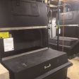 Kern Center composters