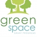 greengrants-rec-logo