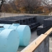 composters-and-tanks