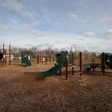 Swasey Field Playground, Haverhill, MA