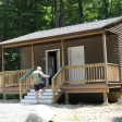 Treasure Valley Scout Reservation