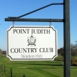 Point Judith CC